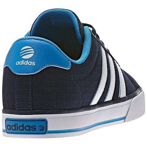 adidas SE Daily Vulc Mid Shoes